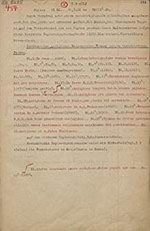 [Katalog rękopisów dawnej Biblioteki Uniwersyteckiej we Wrocławiu, t.3 (I F 431-550)]