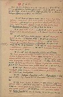 [Katalog rękopisów dawnej Biblioteki Uniwersyteckiej we Wrocławiu, t.14 (I Q 71-120)]