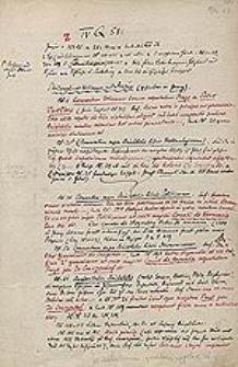 [Katalog rękopisów dawnej Biblioteki Uniwersyteckiej we Wrocławiu, t.20 (IV Q 51-101)]