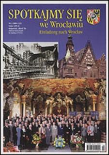 Spotkajmy się we Wrocławiu Nr 2/2004 (13)