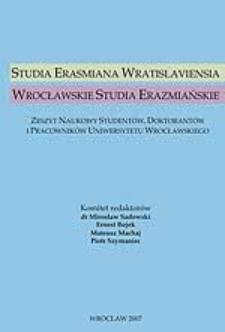 Polska polityka wobec uchodźców