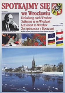 Spotkajmy się we Wrocławiu Nr 1/2002 (4)