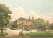Betzendorf (Apenburger Hof) nr 24
