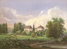 Carlsburg nr 36