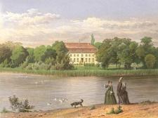 Schloss Mon-Choix (Harnekop) nr 40
