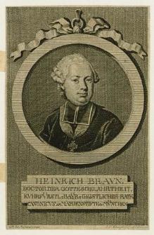 [Braun Heinrich]