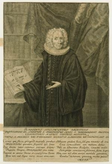 [Broestedt Johannes Sigismund]