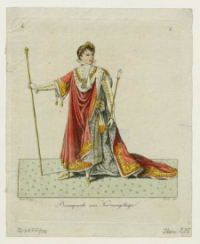 [Napoleon I]