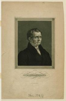 [Cornelius Peter von]