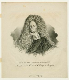 [Danckelmann Eberhard von]