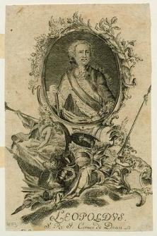 [Leopold Joseph von Daun]