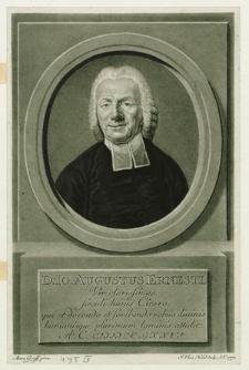 [Ernesti Johann August]