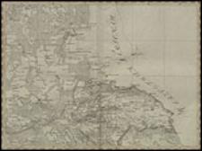 Topographisch-militarischer Atlas von [...] Schlesien [...] Sect. 1