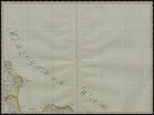 Topographisch-militarischer Atlas von [...] Schlesien [...] Sect. 9