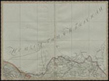 Topographisch-militarischer Atlas von [...] Schlesien [...] Sect. 14