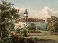 Sonnewalde nr 182