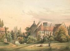 Burg-Steinfurt nr 199