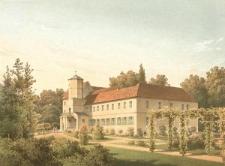 Görlsdorf nr 202