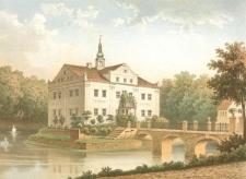 Rudelstadt nr 216