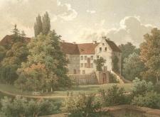 Altenhausen nr 220