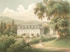 Schloss Meisdorf nr 224