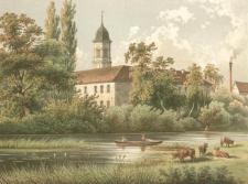 Hemsendorf nr 232