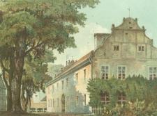 Chemnitz (Kemnitz) nr 98
