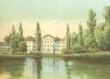 Gross Bartensleben nr 104