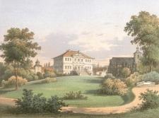 Wollmirstedt nr 149