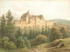 Schloss-Beichlingen nr 168
