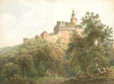 Schloss-Falkenstein nr 174