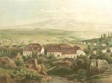 Holzkirch nr 244