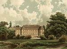 Heinrichsdorf nr 255