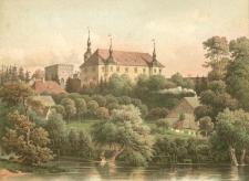 Klitschdorf nr 260