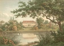 Gross- und Klein-Behnitz nr 261