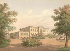 Gaebersdorf nr 274