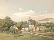 Holthausen nr 280