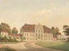 Schloss Cummerow nr 293