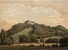 Hinnenburg nr 294