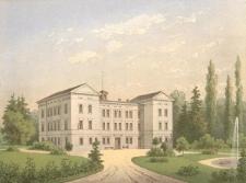 Berthelsdorf nr 425