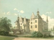 Schloss Frentz nr 429