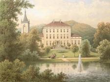 Hohenliebenthal nr 434
