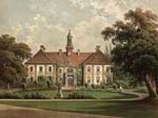 Schloss Lessendorf nr 473