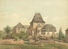Burgau nr 474