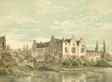 Heimerzheim nr 480