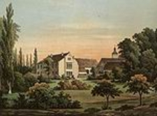 Runstedt nr 308