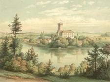 Schloss Lagow nr 356
