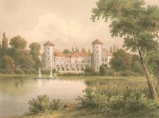 Rheinsberg nr 583