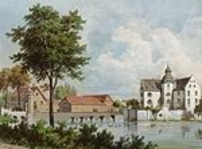 Burg Metternich nr 593