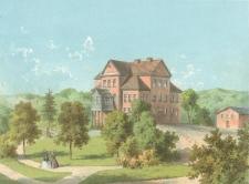 Seubersdorf nr 594